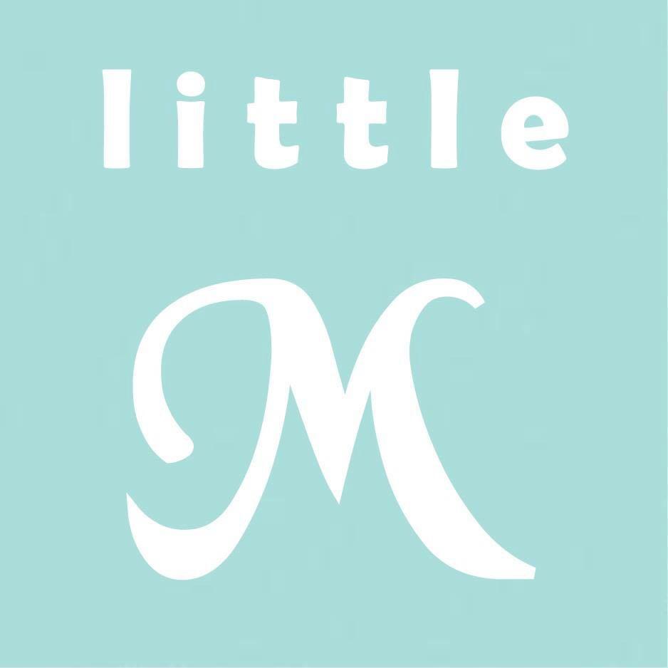 littlem415