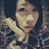 love_rock91028