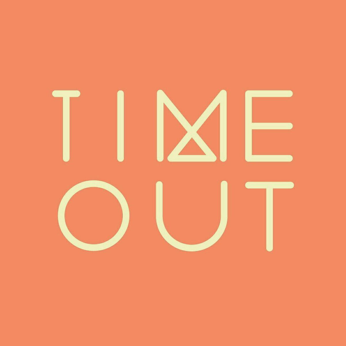 timeout.co