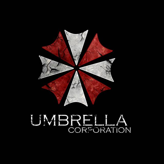 umbrella.co
