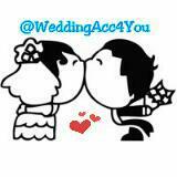 weddingacc4you