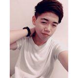 xian_611