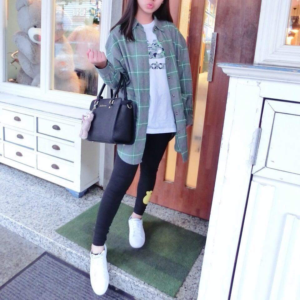 _yuyu__shop