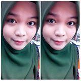 linda_fadillah