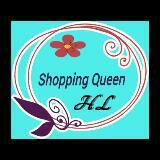 shoppingqueenll
