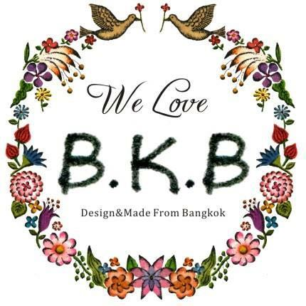 we_love_bkb
