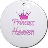 princess_heaven