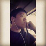 mingzhe_992