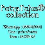 putratulus.collection