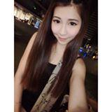 wei_qin