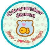 character.queen
