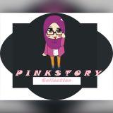 hijab_pinkstory