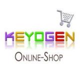 keyogen