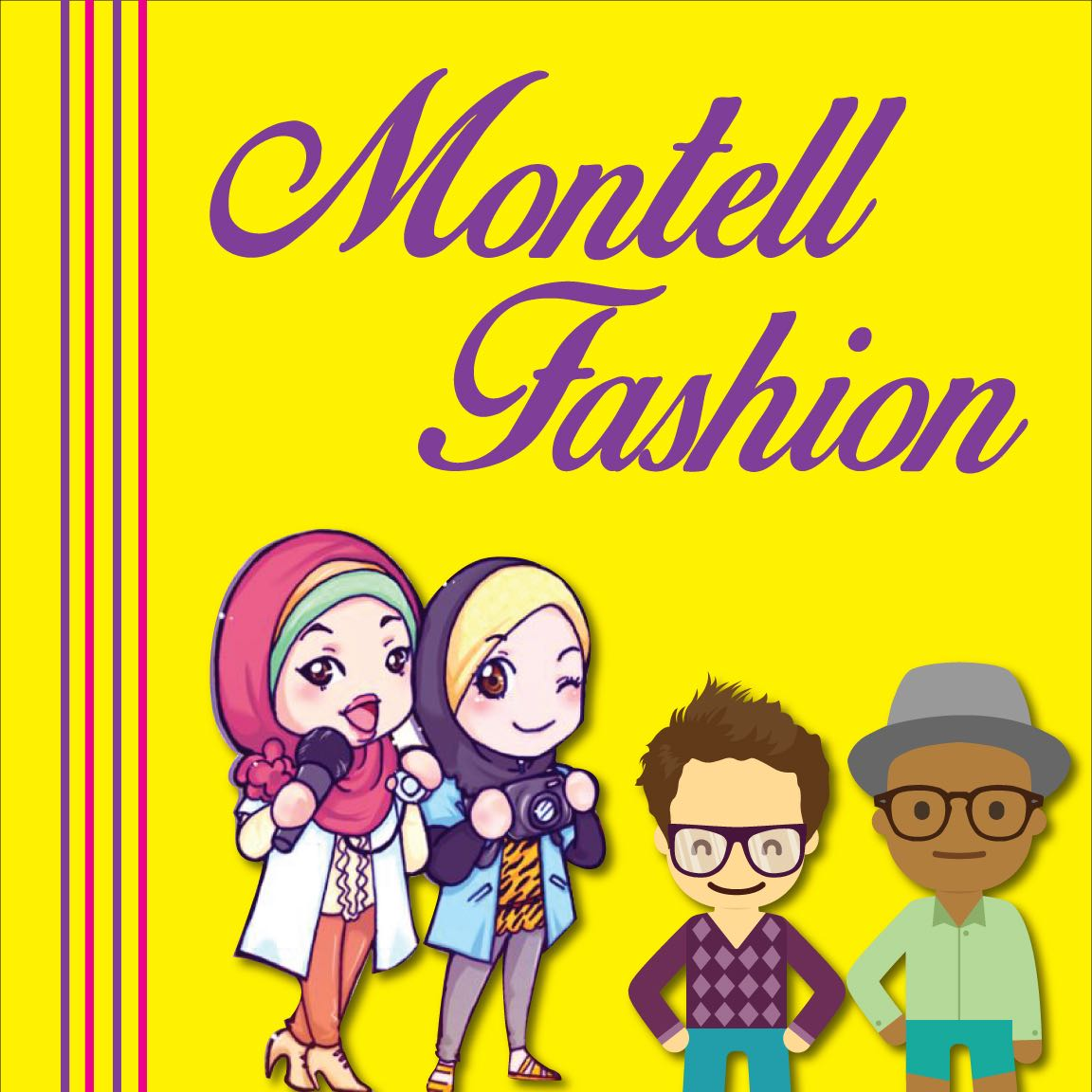 montellfashion