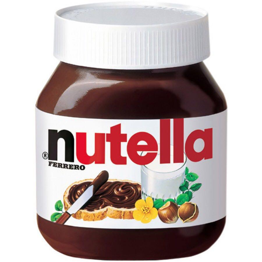 nutella_choc