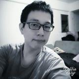 pig_0603666