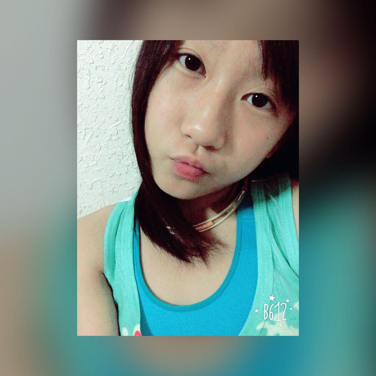 tingyu_yu
