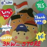 3kw_store
