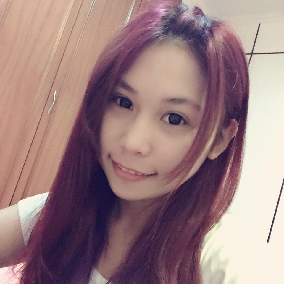 changhsiaofang
