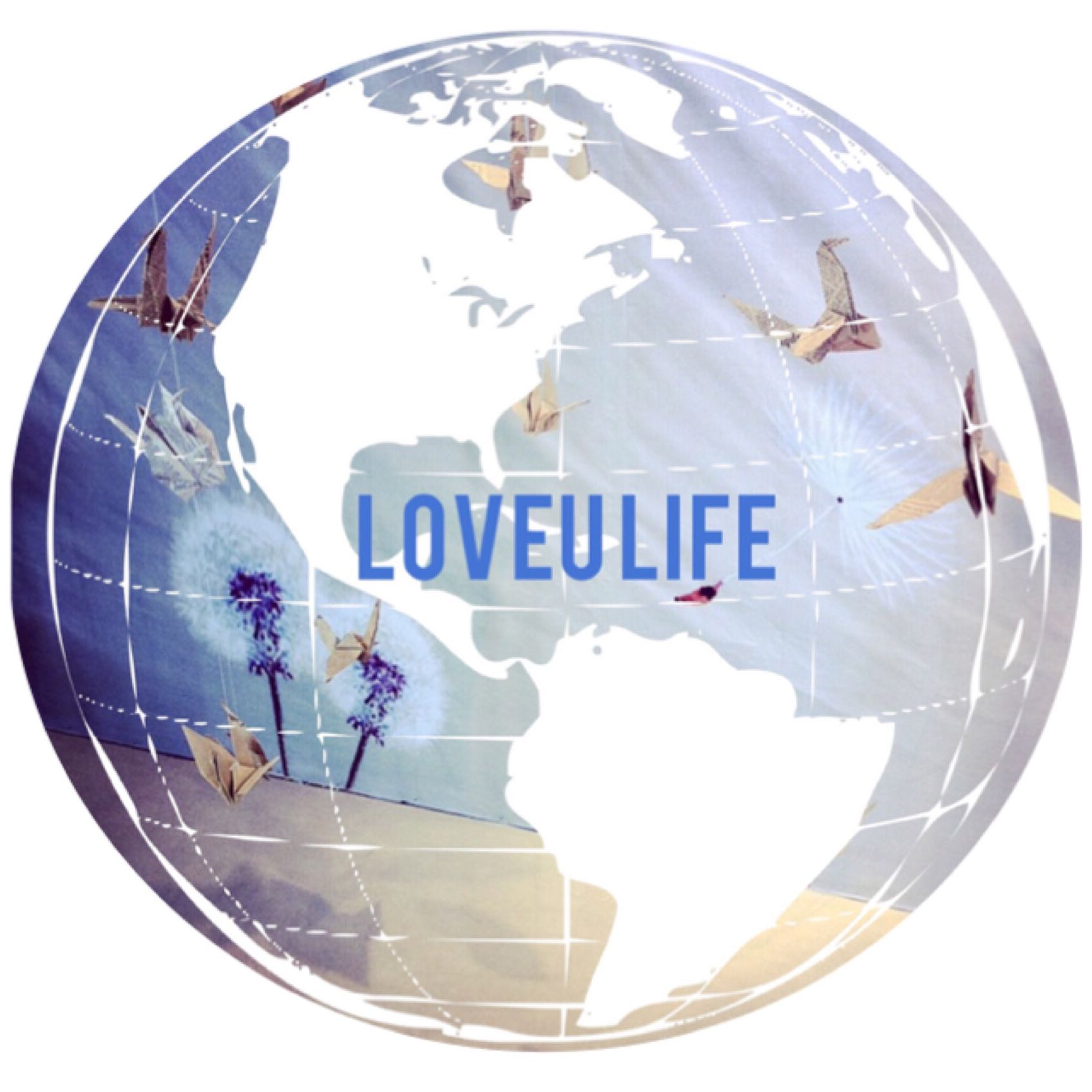 loveulife