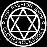 top.fashion.shop