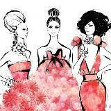 cs_fashion