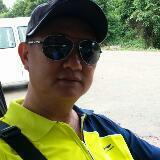 chiewmeng