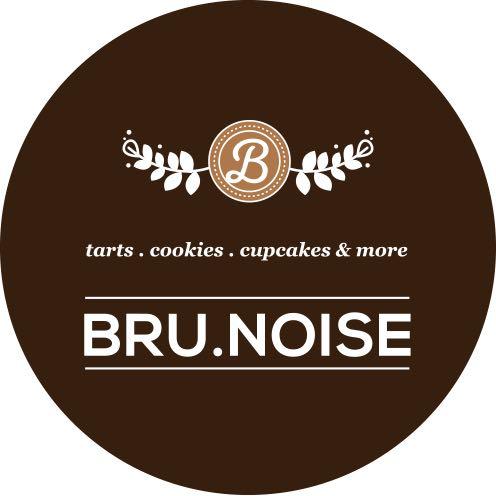 brunoise.sg