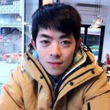 edwin_xiao