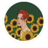 flower_omen
