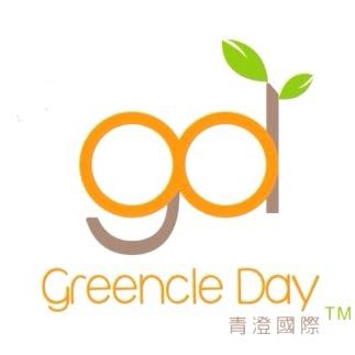 greencle_day
