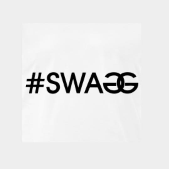 htag_swagg