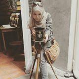 trini_ng
