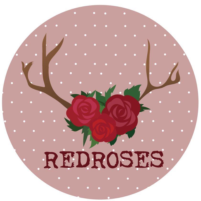 redrosesbs