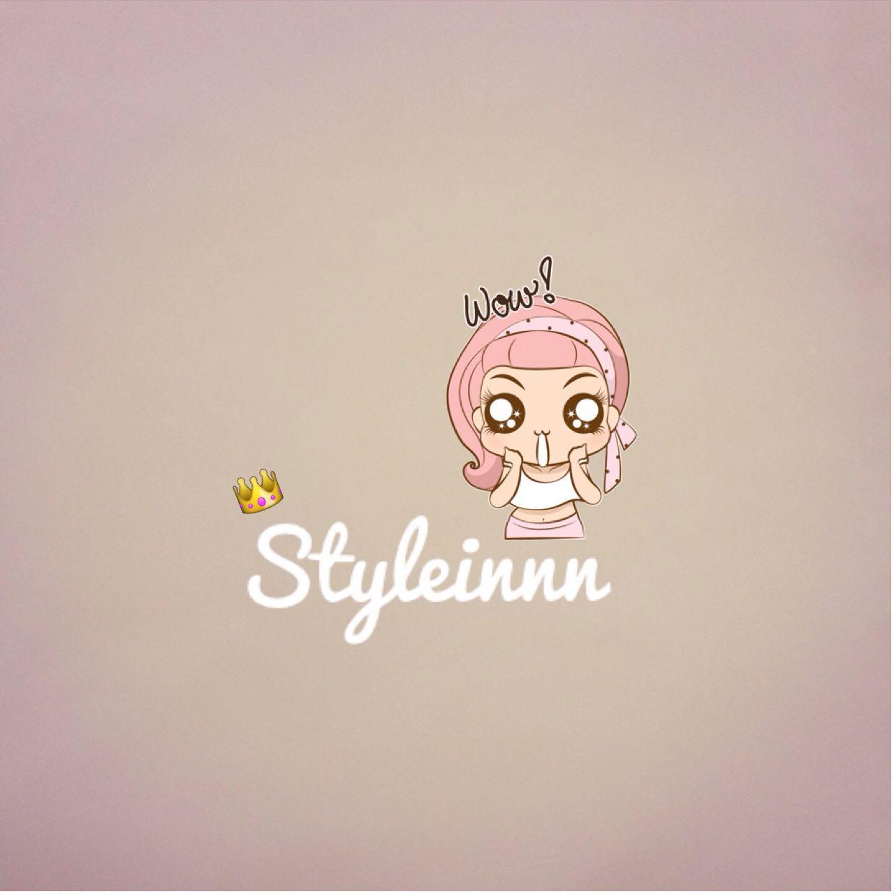 styleinnn