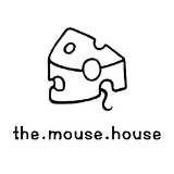 the.mouse.house