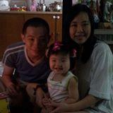 yikhui_84