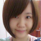 yingyingliu