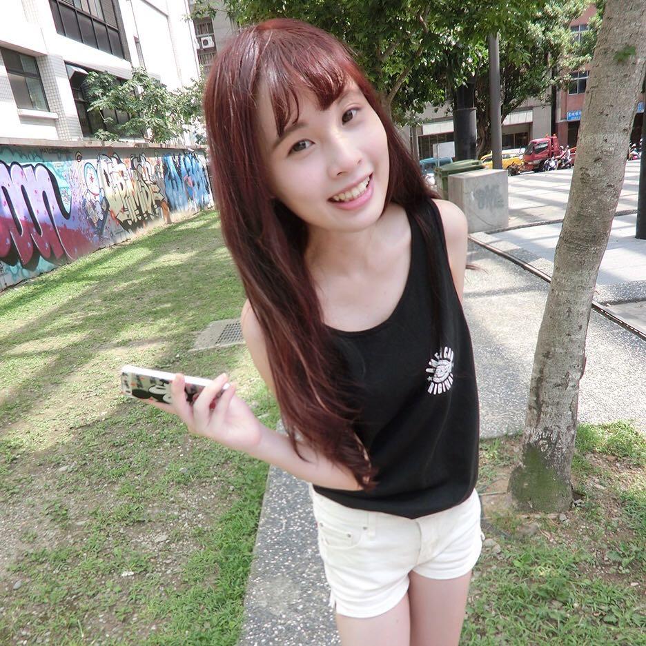 yu_hung_