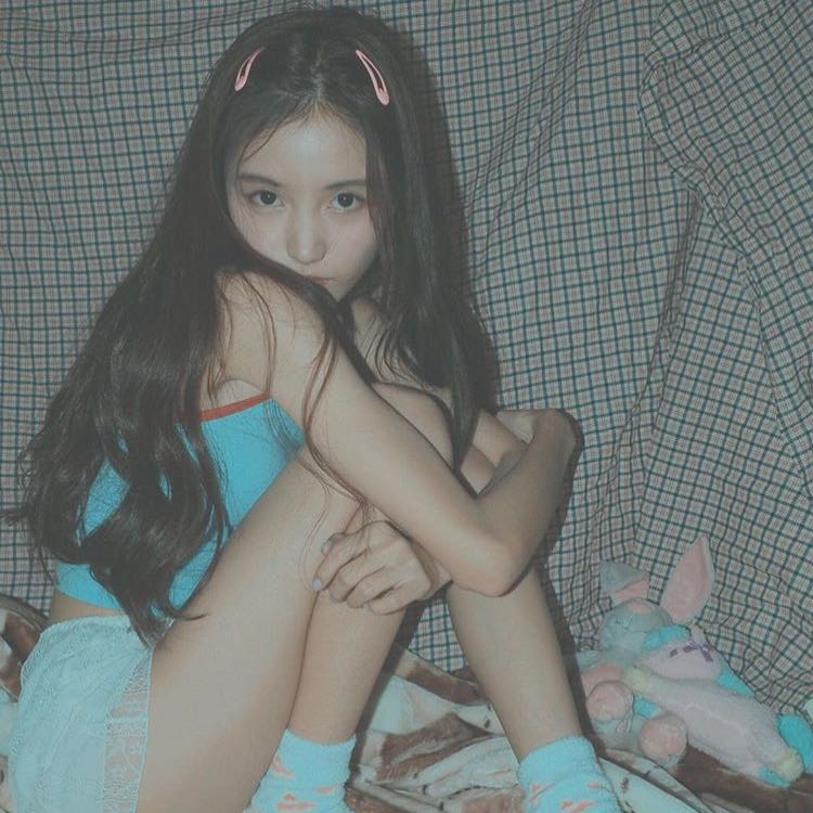 alice_chu