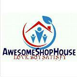 awesomeshophouse