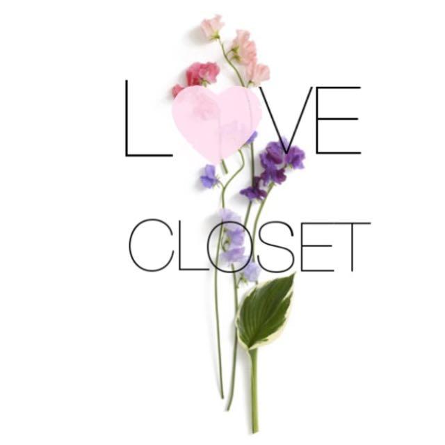 love_closet