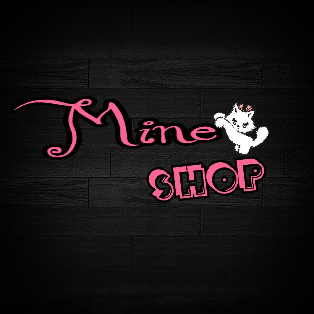 mine_shop.