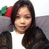 wang_evonne