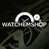 watchemshop