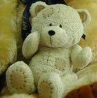 bearbelle