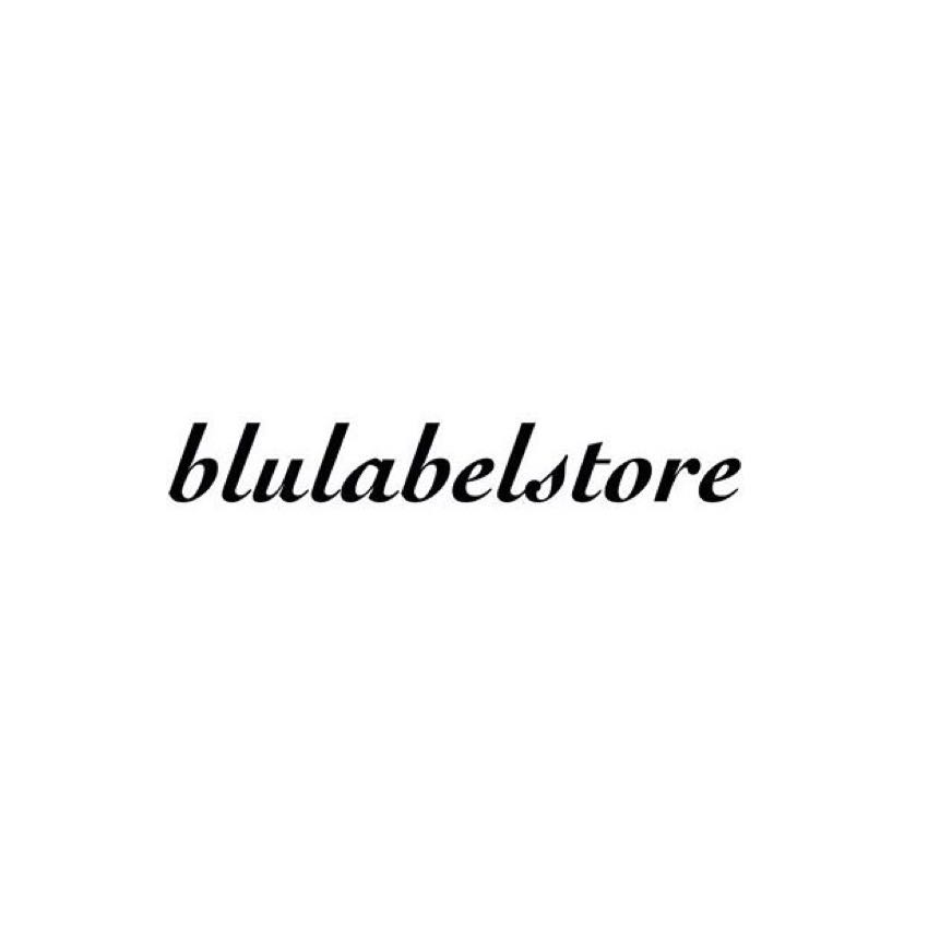 blulabelstore