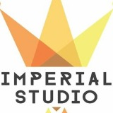 imperialstudio