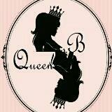 queen_b_onlineshop