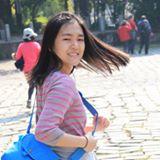sueann_yap